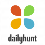 daily-hunt