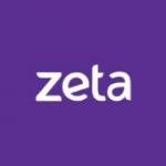 zeta-squarelogo-1508418000368